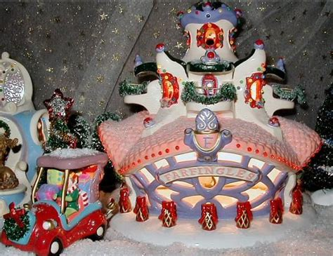 whoville decorations online whoville farfingle s department store snow