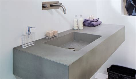 brugman badkamers nl wastafels voor iedere badkamer brugman