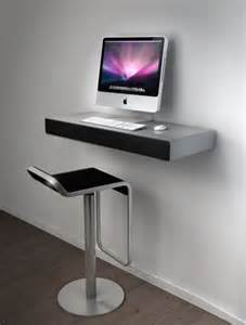 Imac Computer Desk 1000 Images About Imac Desk Office Ideas On Offices Office Decor And Home Office