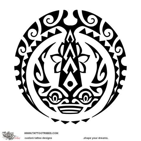 tattoo tribes oceania tattoo of maruwehi inspire tattoo custom tattoo designs
