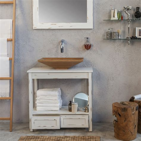 mobile console moderno mobile console modern bathroom large cottage by cip 236