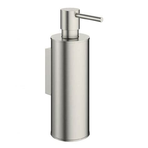 victorian bathroom fittings victorian plumbing crosswater mike pro soap dispenser