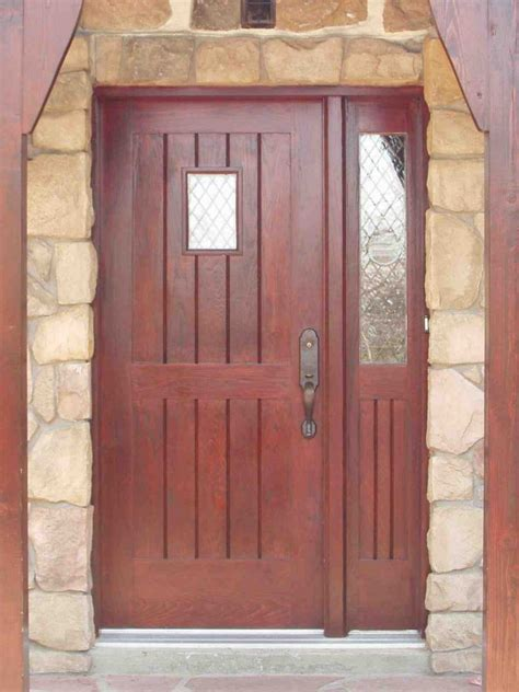 door canada wood exterior doors canada wood doors custom entrance