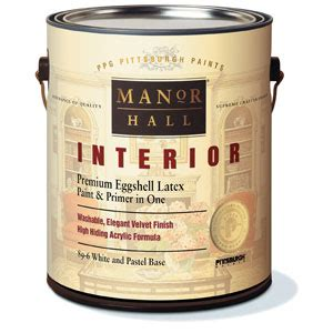 Best Paint Brands For Interior Walls by 25 Best Interior Paint Reviews Best Wall Paint