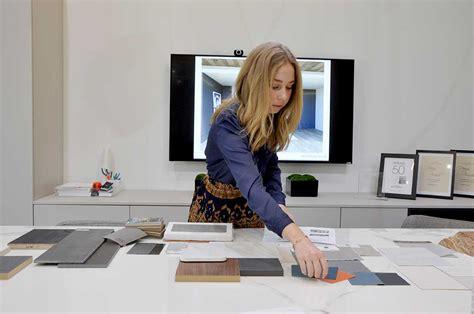 Interior Design Expert | cottage bungalow names dkor top interior design experts
