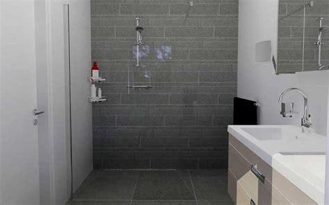 wc tegels aanbieding complete badkamer aanbieding