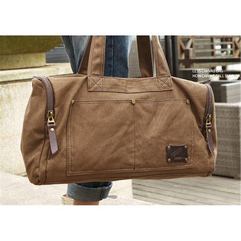 muzee tas jinjing duffel bag travel me 9666 black