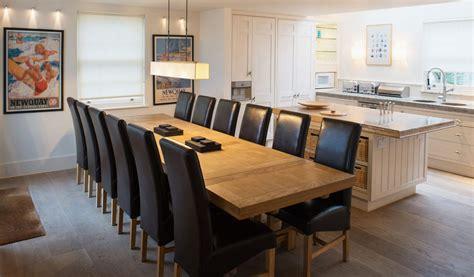 the dining room rock cornwall peenmedia