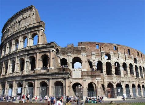 sedi findomestic roma prestiti cambializzati monza