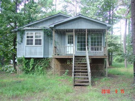 houses for sale in hattiesburg ms 85 landing rd hattiesburg mississippi 39401 foreclosed