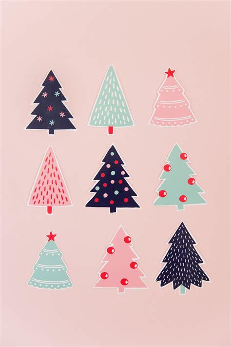 printable christmas tree with presents free printable christmas tree gift tags tell love and party