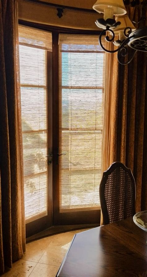 Custom Blinds And Shutters Gallery Custom Wood Shutters And Blinds