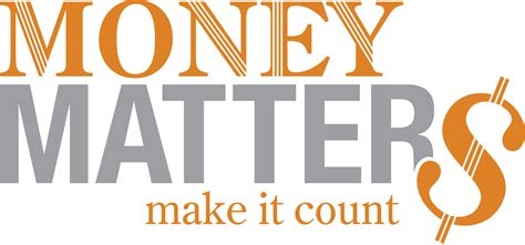 matters matter money matters boys clubs of skagit county