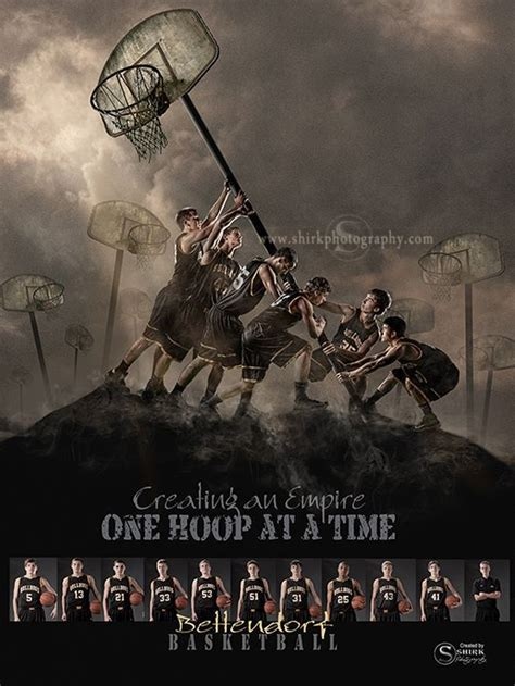 65 Best Athletic Team Poster Creation Images On Pinterest Sports Templates Senior Photography Shirk Photography Templates