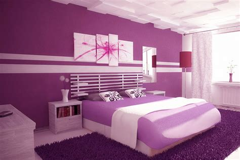 bedroom violet color lavender color bedroom designs psoriasisguru com
