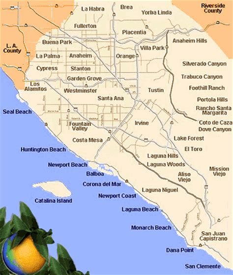 orange california map banquet rooms banquet rooms orange county ca