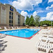 comfort inn laurens rd greenville sc top 10 mauldin hotels from 55 night expedia