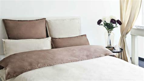 comodini ferro comodini in ferro battuto design romantico dalani
