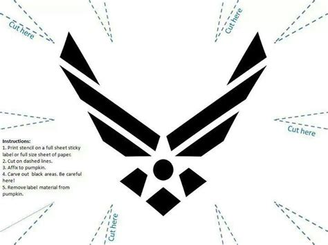 253 best images about air force on pinterest memorial