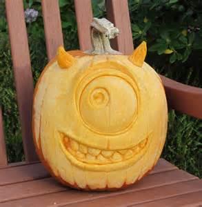 clever pumpkin 30 best cool creative scary halloween pumpkin carving