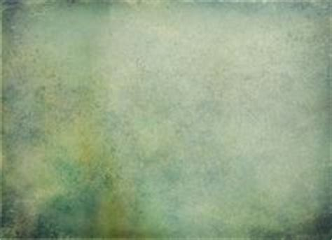 free pattern overlays for photoshop cs5 5 free texture overlays free textures pinterest lace