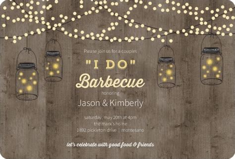 couples wedding shower decorations fall bridal shower ideas themes invitations wording