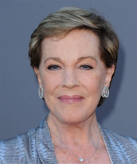 hairstyles for 2016 thehairstylercom julie andrews hairstyles in 2018