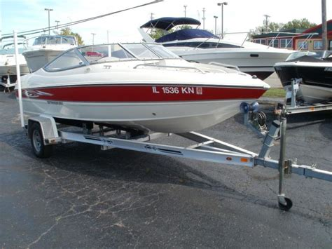 stingray boats weight 2008 stingray 185lx boats for sale