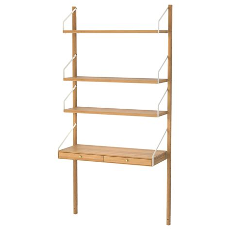 mesmerizing ikea ladder bookshelf 46 in house decorating