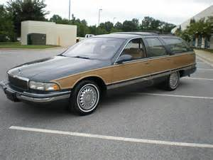 1996 Buick Roadmaster For Sale 1996 Buick Roadmaster Estate For Sale Annapolis Maryland