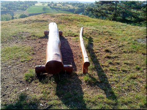 robinie rundholz hossz 250 sz 237 j 225 csmart 233 s csiszolt ak 225 cfa r 246 nk