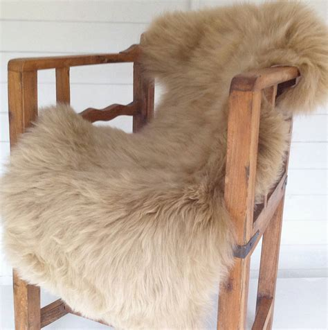sheepskin bathroom rug sheepskin rug sheepskin blankets with beautiful comfy