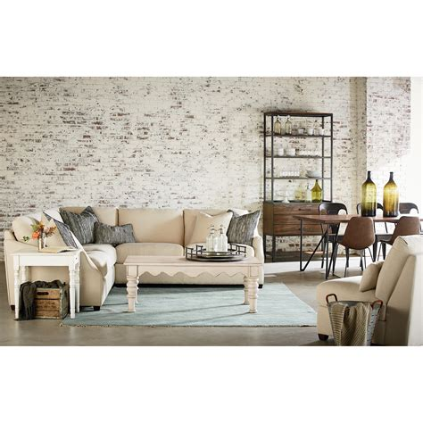 joanna gaines sectional sofas magnolia home by joanna gaines homestead three