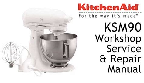 kitchenaid kn1ps stand mixer kps2cl mixer pour shield