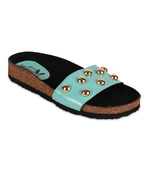 Sandals Without Toe by Amica Slexia Pink Open Toe Without Back Sandals Snapdeal Price Sandals Deals At Snapdeal