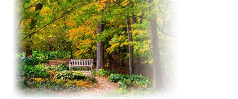 Minnesota Landscape Arboretum Board Of Directors About Us