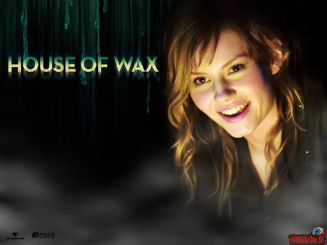 House Of Wax by House Of Wax Images House Of Wax Hd Wallpaper And