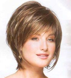 shaggy wedge hair cuts image result for best short hairstyles for older women