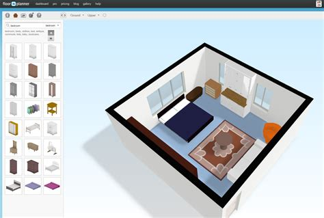 design your own home 3d free 3d house plans designer tool