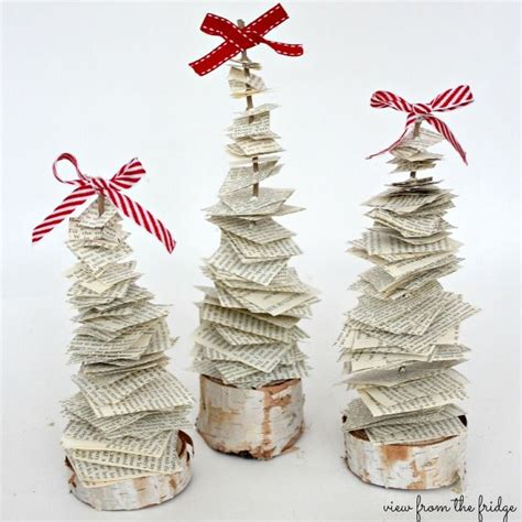 2nd grade ornaments diy 40 best third grade ornament ideas images on ideas diy