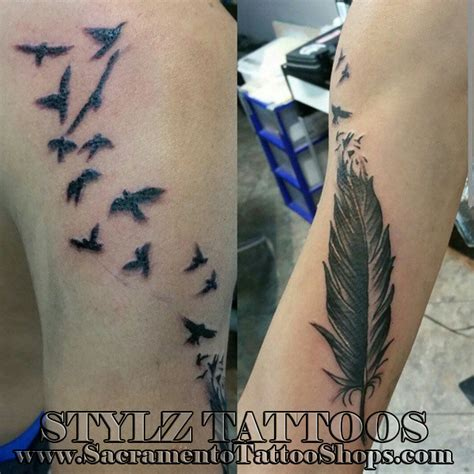 sacramento tattoo and piercing pictures best shop in sacramento