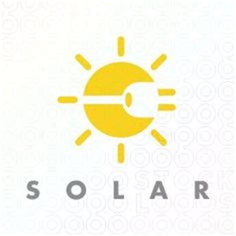 sun solar logo 1000 images about solar on sun logo logos and solar energy