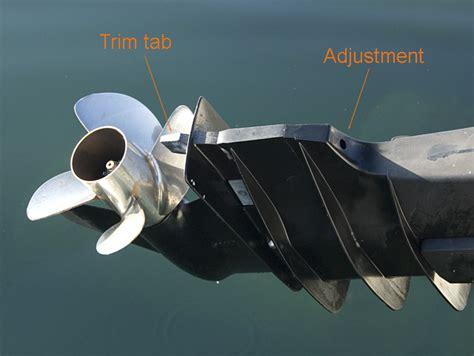 boat trim tab adjustment trim tab adjustment on outboard motors impremedia net