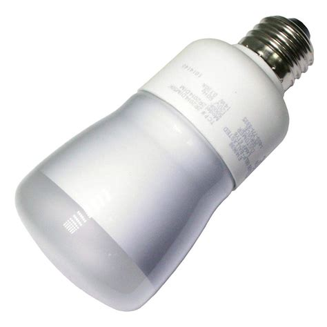 dimmable cfl light bulbs 28 fluorescent light bulbs cfl bulbs 150w watt cfl