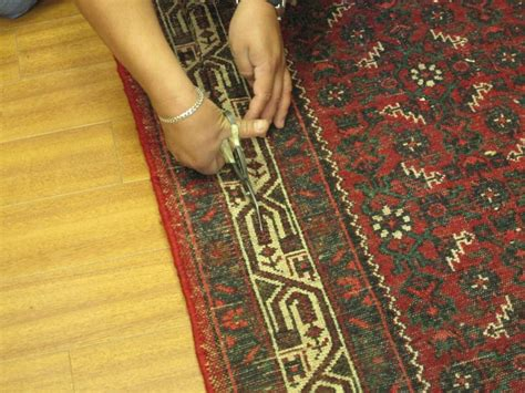 rug cutting rug master proffessionally cutting your rugs