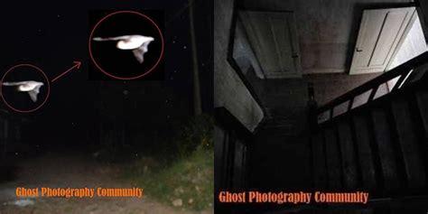 film jadul kuburan angker kisah rumah lokasi syuting pengabdi setan dicap angker