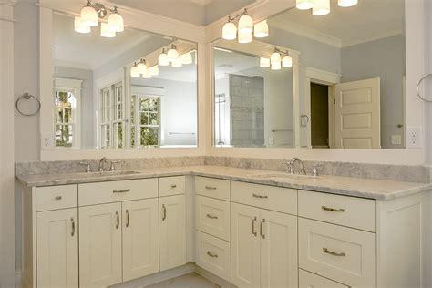 the master bathroom 2014 asid master bathroom mvp construction
