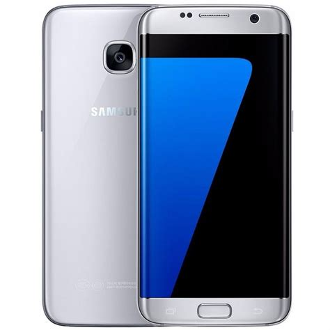 Samsung Galaxy S7 4g Not Working by New Samsung Galaxy S5 S6 S7 Edge At T T Mobile Gsm Unlocked 32gb Smart Phone Offer Maker