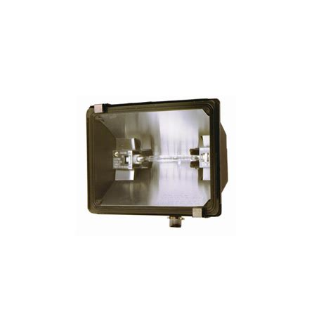 500 watt quartz n 300 watt or 500 watt quartz outdoor halogen bronze