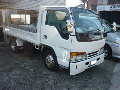 isuzu trucks for sale whatever your trucking need is we